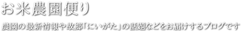 ★お得な新米予約受付中★ダブル得♪10%OFFプラス10%増量サービス★お得な期間中に!お早目に!
