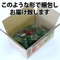笹団子(笹だんご)・つぶあん10個