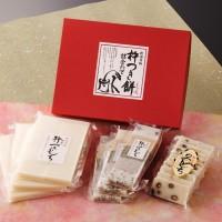 杵つき餅ギフトセット【5】