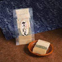 かき餅(5個入)えび・白ゴマ・青のり・昆布・抹茶の5種